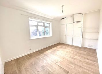 Thumbnail Terraced house to rent in Merlin Gardens, Downham, Bromley