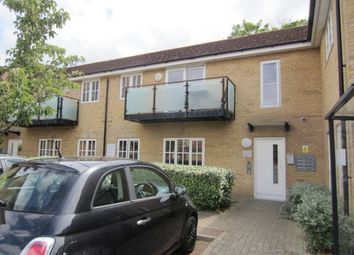 Thumbnail 1 bed flat to rent in Talehangers, Bexleyheath