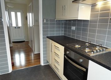 Thumbnail 3 bedroom terraced house for sale in Pullman Close, Ramsgate