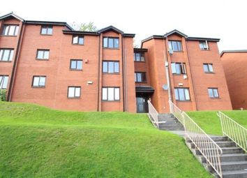 2 bed flat for sale in Sandbank Drive, Maryhill, Glasgow G20