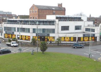 Thumbnail Retail premises to let in 1-7 St Stephens Road, Norwich