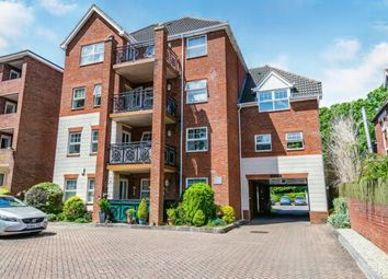 2 bed flat for sale in 61 Westwood Road, Highfield, Southampton SO17