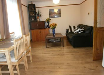 Thumbnail 2 bed flat to rent in Hartington Close, Sudbury Hill