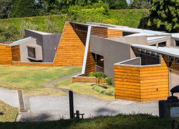 Thumbnail 3 bedroom villa for sale in Contemporary Luxury Estate, Cartago Province, Costa Rica 30301, Costa Rica