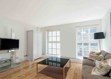 Thumbnail 1 bedroom flat to rent in Barlow Street, Mayfair