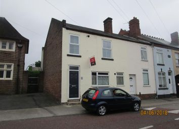Thumbnail 1 bed flat to rent in Oak Mount Close, Shortlands Lane, Pelsall, Walsall