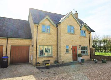 Thumbnail 4 bed property for sale in Gate Court, Sutton Benger, Wiltshire