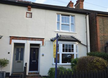 Thumbnail 3 bedroom semi-detached house for sale in Goldlay Road, Chelmsford