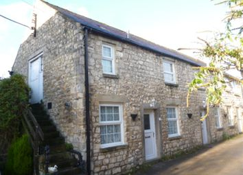 Thumbnail 2 bed cottage to rent in Granery Cottage, Bishop Monkton