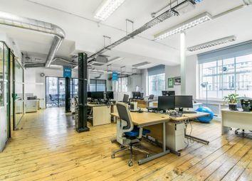 Office to let in London EC1V
