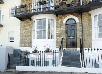 2 bed flat for sale in Kent Terrace, Ramsgate CT11