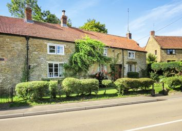 Thumbnail 3 bed property for sale in High Street, West Coker, Yeovil
