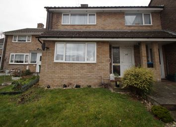 Thumbnail 5 bed terraced house for sale in Wood View, Hemel Hempstead