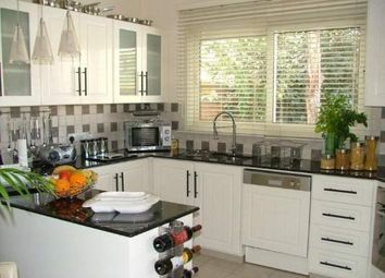 Thumbnail 3 bed town house for sale in Pyla, Cyprus