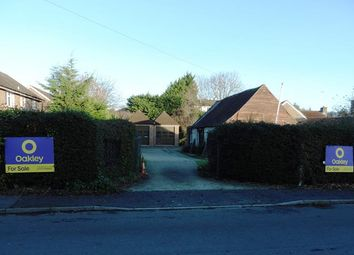 Thumbnail Commercial property for sale in Strivens Barn, Middle Mead, Steyning, West Sussex