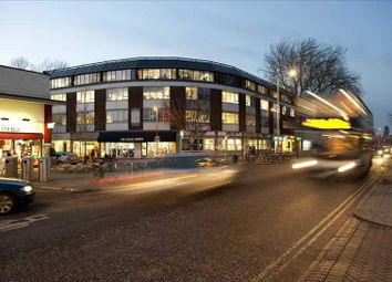 Thumbnail Serviced office to let in Banbury Road, Oxford