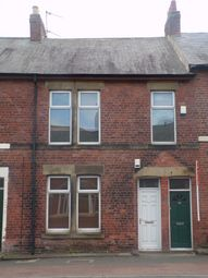 Thumbnail 2 bed flat for sale in Salters Road, Gosforth, Newcastle Upon Tyne