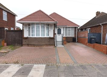 Thumbnail 3 bed property for sale in 45 Clevedon Road, Luton, Bedfordshire