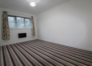 Thumbnail 1 bed bungalow to rent in Ainsworth Road, Bury