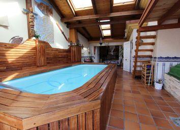 Thumbnail Block of flats for sale in Orihuela, Costa Blanca South, Costa Blanca, Valencia, Spain