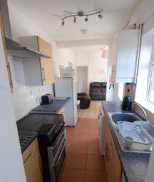 4 bed property to rent in Winnie Road, Selly Oak, Birmingham B29