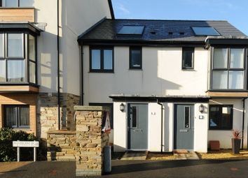 Thumbnail 2 bed terraced house to rent in Airborne Drive, Derriford, Plymouth