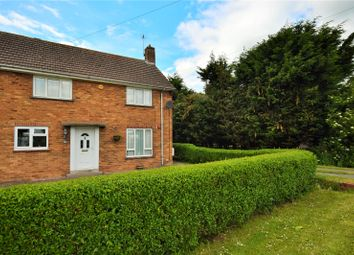 3 bed end terrace house for sale in Tinkle Street, Grimoldby, Louth LN11