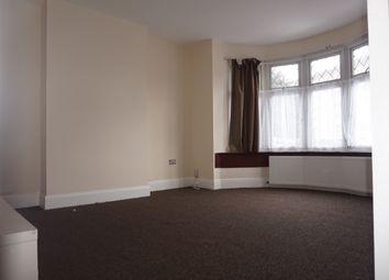 Thumbnail 2 bedroom flat to rent in Beehive Lane, Gants Hill