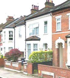 Thumbnail 2 bedroom flat to rent in Wightman Road, Haringey