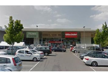 Thumbnail Retail premises to let in Fountains Retail Park, Dowding Way, Tunbridge Wells, Kent, UK