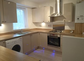 Thumbnail 2 bedroom flat for sale in Glandwr Place, Whitchurch, Cardiff