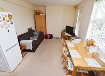 2 bed flat for sale in Shaftesbury Parade, Shaftesbury Avenue, South Harrow, Harrow HA2
