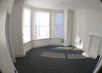 Thumbnail 2 bed flat to rent in Worcester Road, Bootle, Merseyside