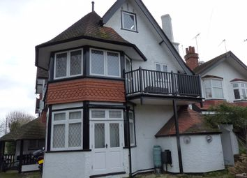 Thumbnail 1 bed flat for sale in Bath Road, Taplow, Maidenhead