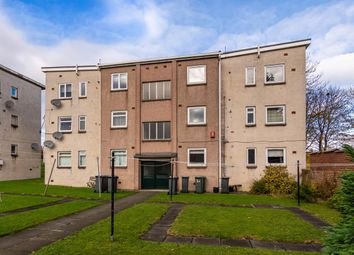 Thumbnail 2 bed flat for sale in Forrester Park Avenue, Corstorphine, Edinburgh