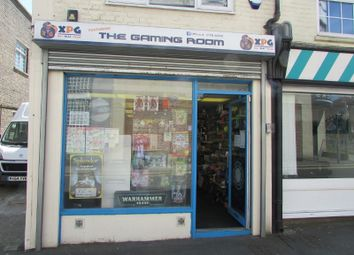 Thumbnail Retail premises to let in 9 Priory Street, Dover