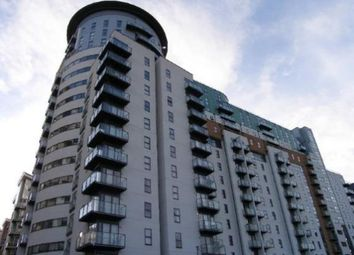 Thumbnail 1 bed flat for sale in Jefferson Place, 1 Fernie Street, Manchester, Greater Manchester