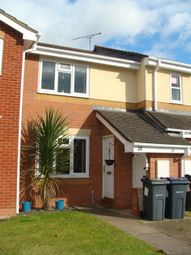 Thumbnail 2 bed terraced house to rent in Sovereign Heights, Birmingham