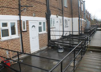 1 bed maisonette to rent in Beaconsfield Parade, London SE9