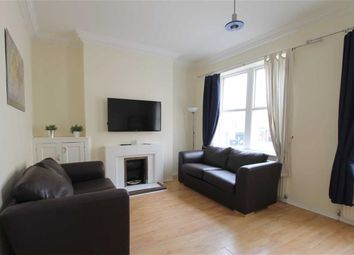 Thumbnail 4 bed maisonette for sale in Westgate Road, City Centre