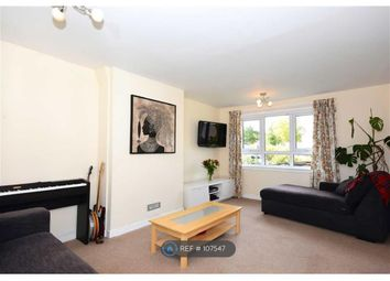 Thumbnail 2 bed terraced house to rent in Stuart Place, Tomintoul, Ballindalloch
