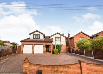5 bed detached house for sale in Crays Hill, Billericay, Essex CM11