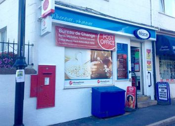 Thumbnail Retail premises for sale in Leeds, West Yorkshire