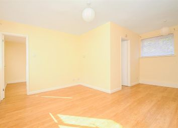 Thumbnail 2 bed flat to rent in Fairlawn Grove, Chiswick, London