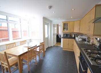 Thumbnail 5 bed terraced house to rent in Brayards Road, Peckham