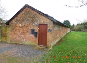 Thumbnail 3 bedroom bungalow to rent in Deer Park Farm, Honiton