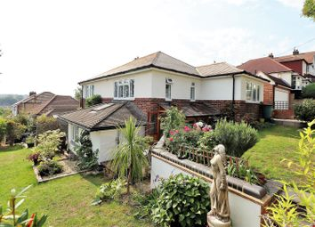 Thumbnail 4 bed property for sale in Coniston Road, Bexleyheath
