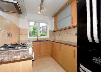 Thumbnail 1 bed flat to rent in 12 Cumberland Court, Carlisle Avenue, St. Albans, Herts