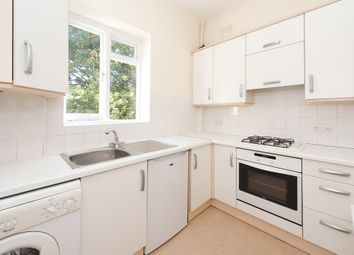 Thumbnail 2 bedroom flat to rent in Highbury Park, London