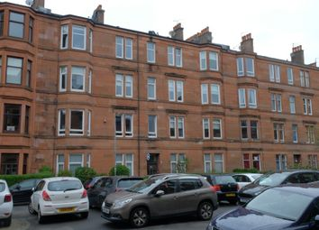 Thumbnail 2 bed flat for sale in Arundel Drive, Flat 3/2, Battlefield, Glasgow